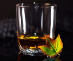 Distillerie du rhum